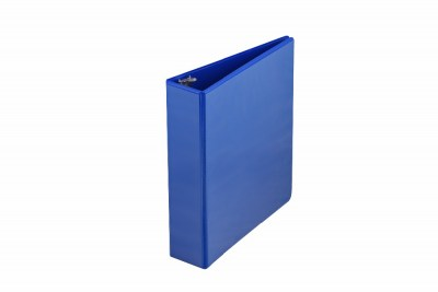 Durable-PP-file-folder-lever-arch-file (1)